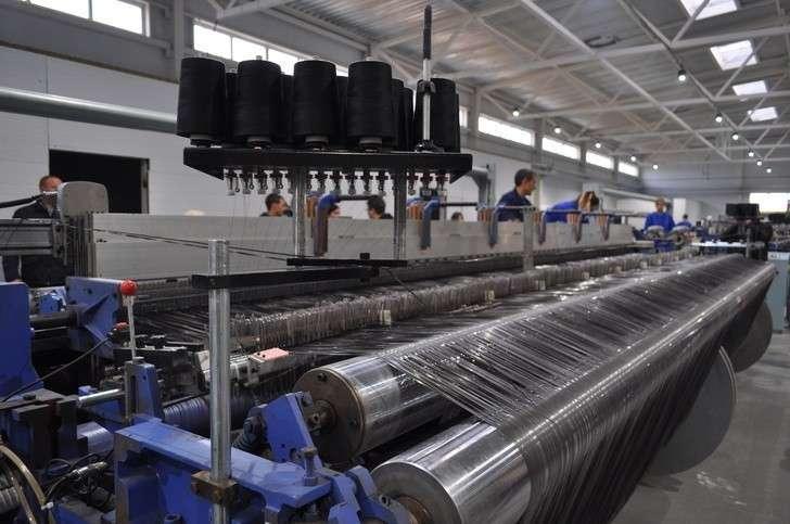 Обзор: вноябре 2018 года вРоссии открылось 22 новых производства