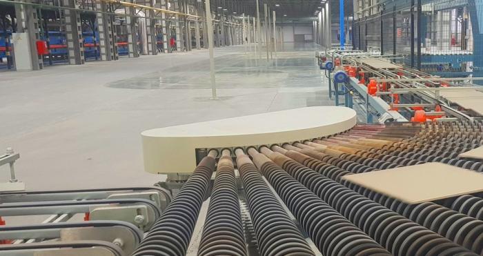 Вдекабре 2018 года вРоссии открылось 37 новых производств. Обзор
