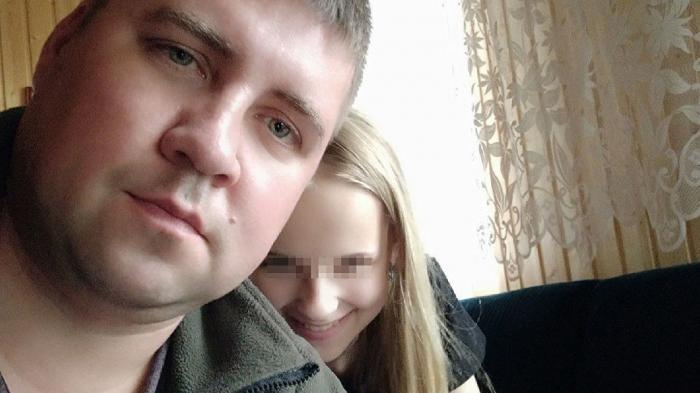 Жителю Петербурга светит два года колонии за самозащиту от уголовников