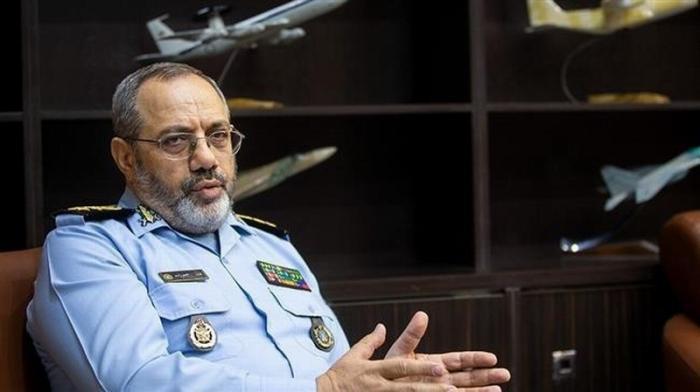Иран готов к войне на уничтожение Израиля, если сионисты не угомонятся