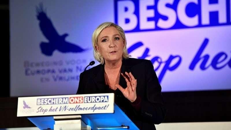 Германия и Франция подписали новый договор. Что это значит?