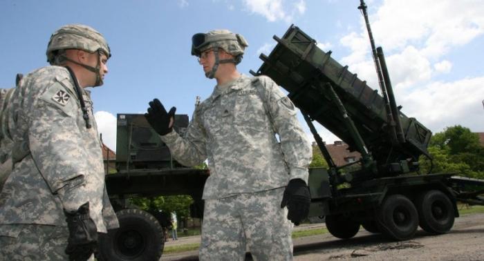 Новая стратегия ракетной защиты США: Трамп хочет двух зайцев убить