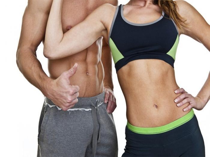 Как вес и рост влияют на продолжительность жизни мужчин и женщин?
