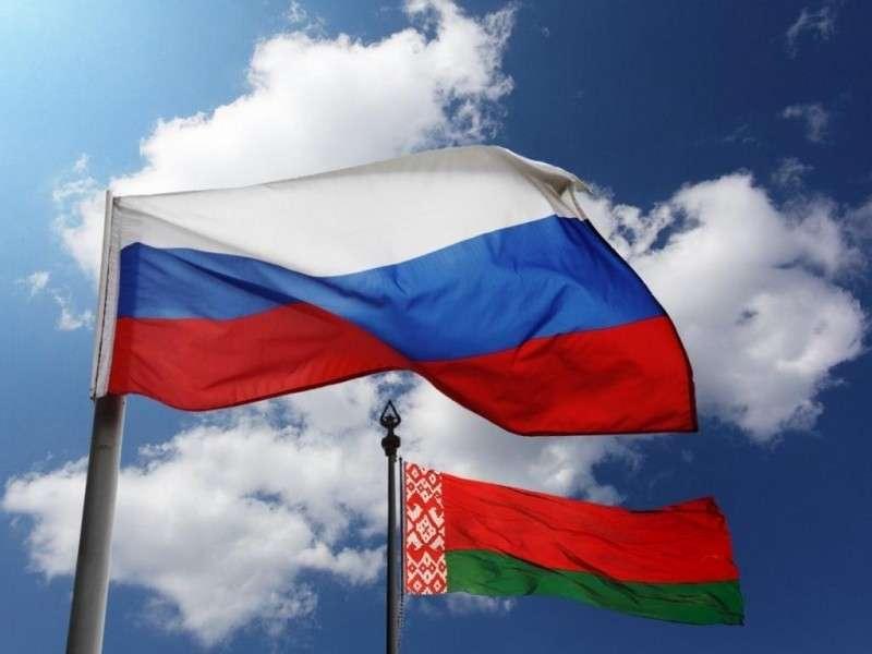 Сколько стоит белорусская «независимость»? Мифы и реальность