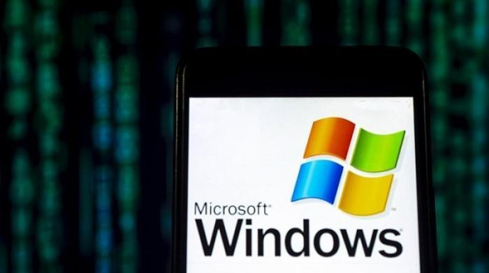 Угрозы для компьютеров с Windows – вирус-шифровальщик