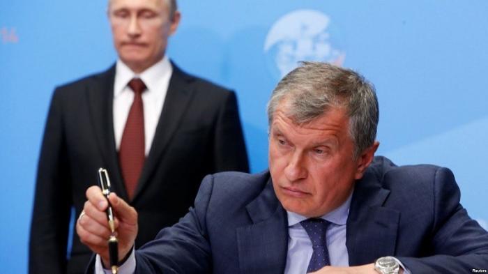 Борьба кланов в России: либералы против патриотов