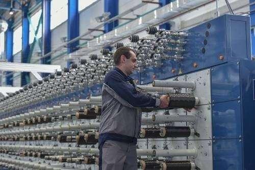 Россия лишит США возможностей для шантажа композитами «черного крыла» МС-21