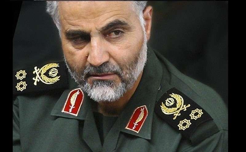 Иран предлагает наказать Израиль за ракетный удар по аэропорту Дамаска