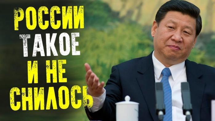 Китай собирается избавиться от всех чиновников до конца года