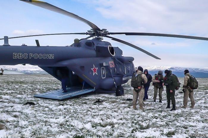 Ликвидаторы бурейского затора провели уникальную операцию