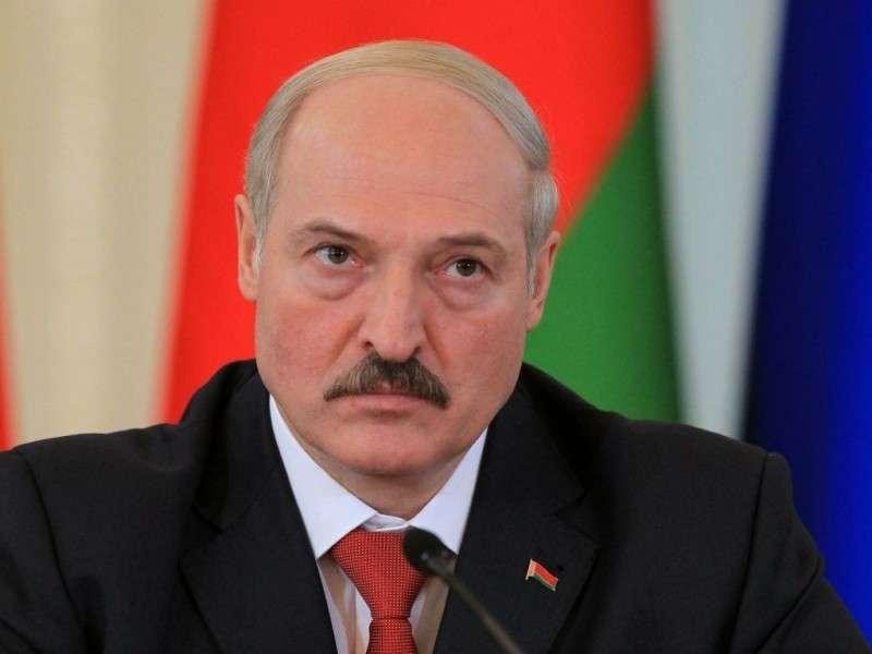 Лукашенко с тарифами ЖКХ наступает на украинские грабли