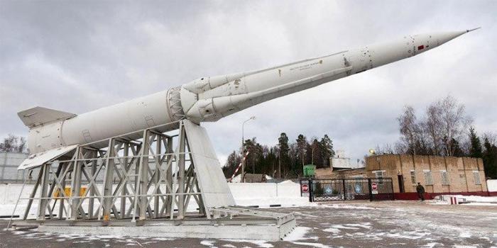 Россия форсирует испытания комплекса А-235 «Нудоль», поставившего на уши Пентагон
