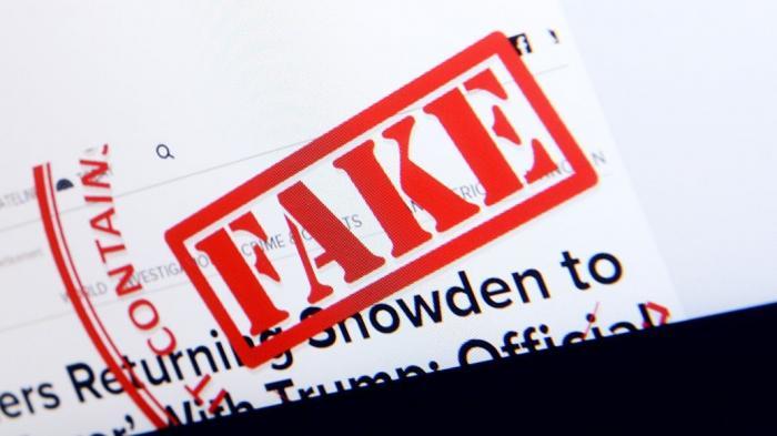 Кибердиктатура Фейсбука: отныне покарать могут каждого
