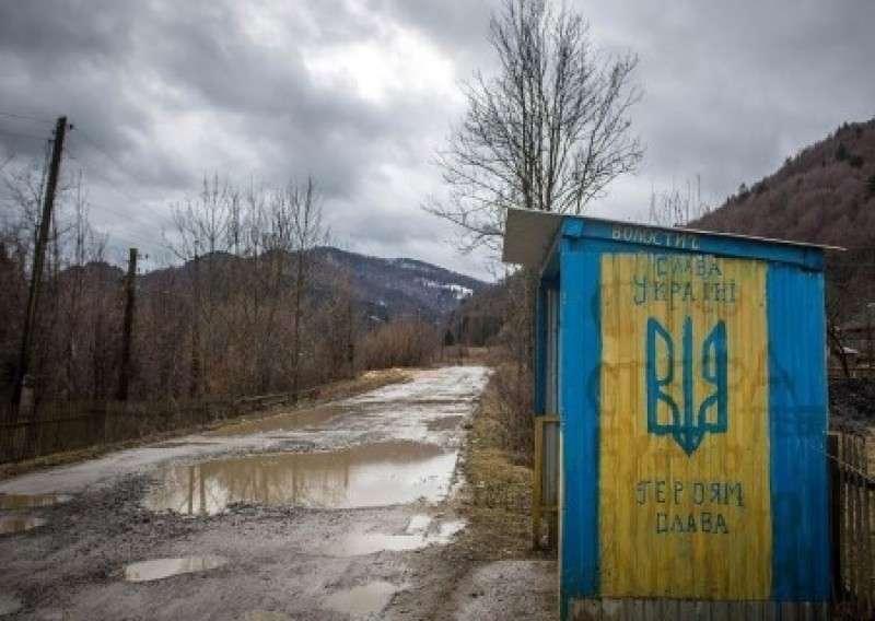 Зачем Евросоюз хочет вложить 4,5 миллиарда в украинские дороги?