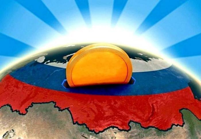 Зачем правительство России готовит очередную волну приватизации государственных компаний?