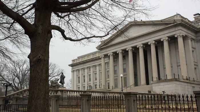 США сняли санкции с «Русала» но не с олигарха Дерипаски