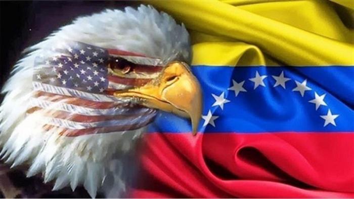 США, Венесуэла, заборы на границах и возобновляющийся шатдаун