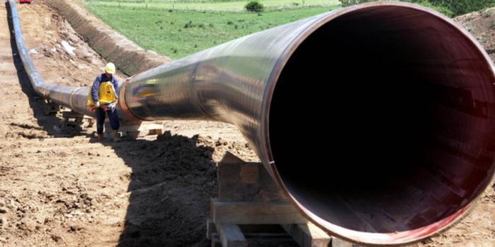 Месть Газпрома Польше за «Северный поток – 2»