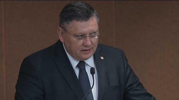 В МВД РФ рассказали о подготовке Западом сценариев конфликтов в регионах России