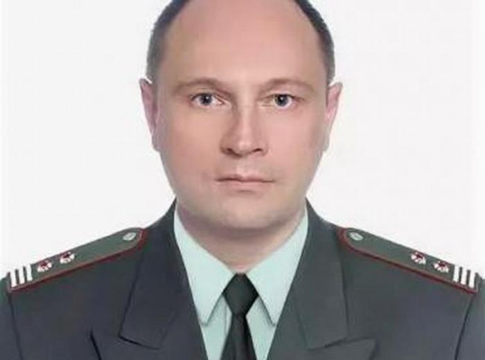 Главный налоговик Кущевской Игорь Гончаров превратил станицу в свой личный офшор