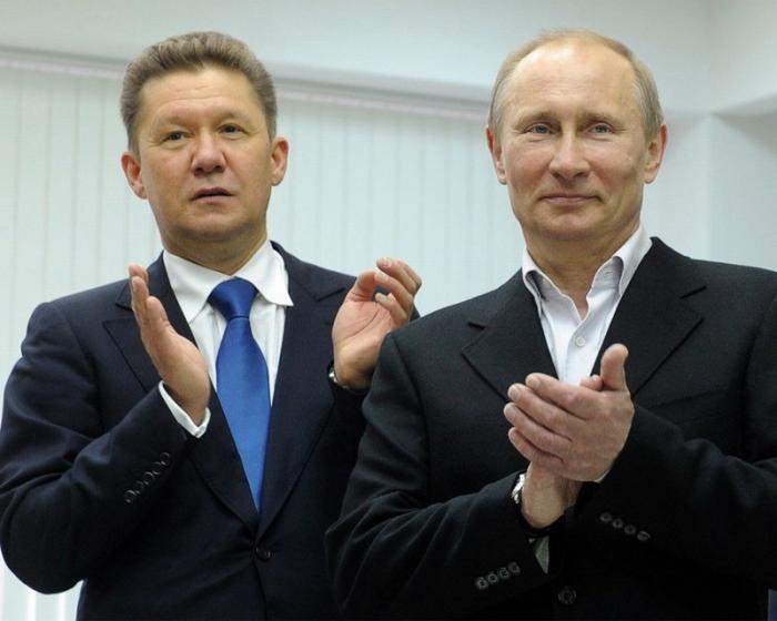 Как полякам не заплакать горючими слезами над своим газопроводом Baltic Pipe