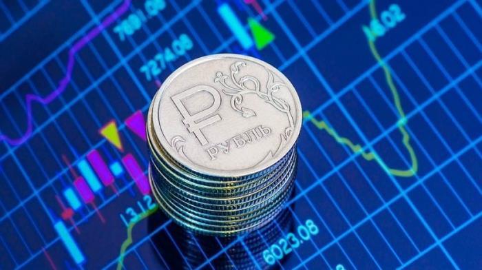 Путин тихо и спокойно ведёт Россию к новому экономическому росту – Das Investment