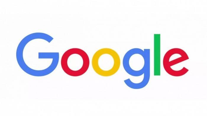 Google заплатил Роскомнадзору штраф в размере 500 тысяч рублей