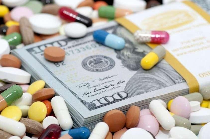 5 причин, почему официальная медицина – величайший обман