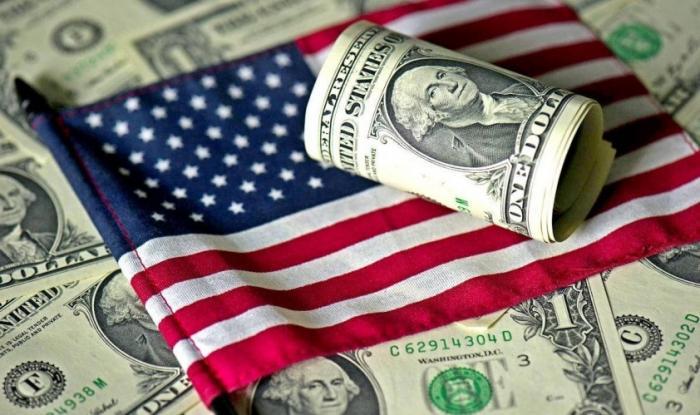 О сравнении ВВП и не только. К вопросу о реальном ВВП США