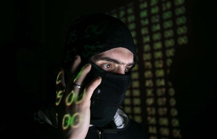 Телефонный терроризм из Украины. Можно ли игнорировать?