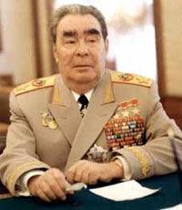 Министр Валера Гелетей пошёл куда-то на повышение