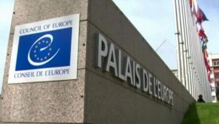 ПАСЕ отказалась вернуть деньги России, кто бы сомневался в «европейской порядочности»