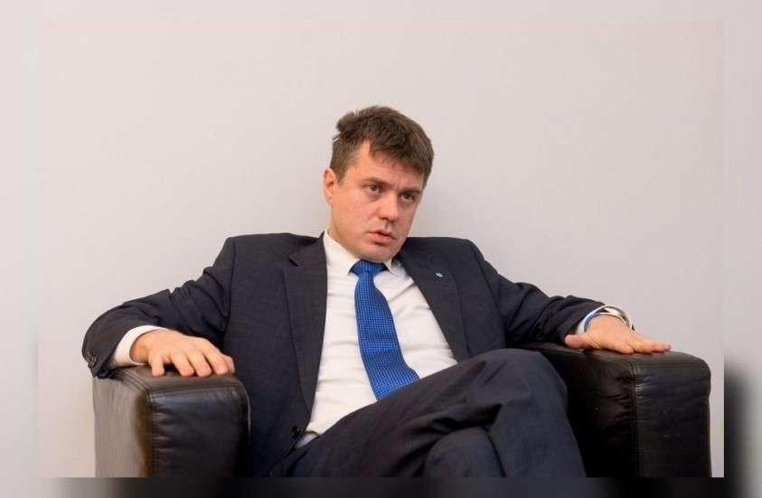 Паразиты эстонцы снова просят у России денег, называя это компенсацией