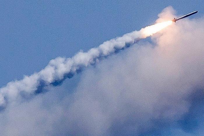 Разрыв РСМД. США спровоцировали холодную войну 2.0