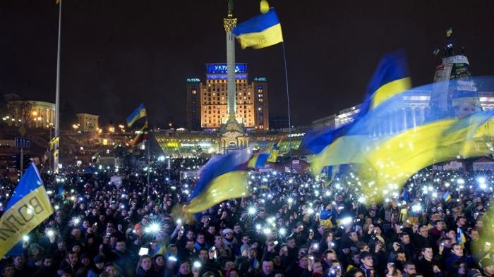 Арсен Аваков пообещал подавить новый Майдан