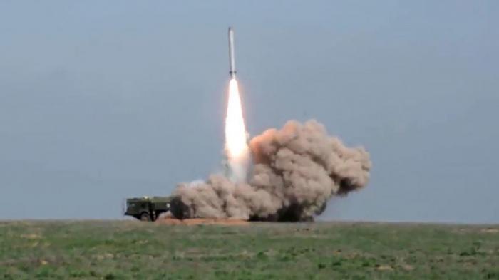 Госдеп США прокомментировал решение России приостановить участие в договоре РСМД