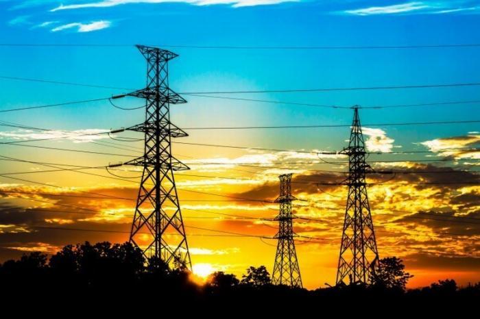 Паразитическая власть Эстонии боится дешёвого российского электричества