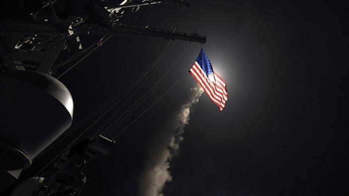 Трамп угрожает Европе ракетами России