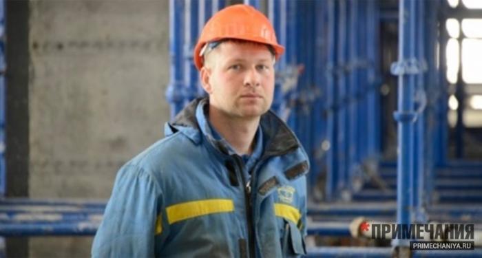 Обманутые строители севастопольской ТЭС обратились в суд