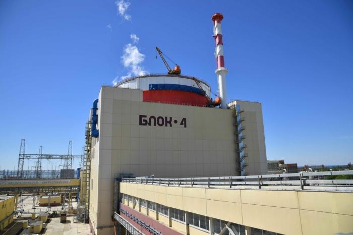 ВРоссии в 2018 году запущено 12 новых электростанций суммарной мощностью более 5 ГВт