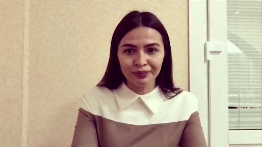 Депутат Черкесска Алина Чикатуева поинтересовалась: где иномарки, купленные на средства бюджета?