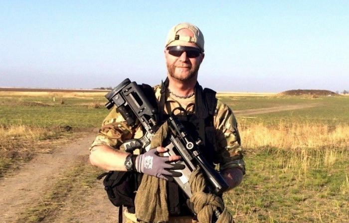 ЛНР: на Донбасс снова прибыли иностранные снайперы