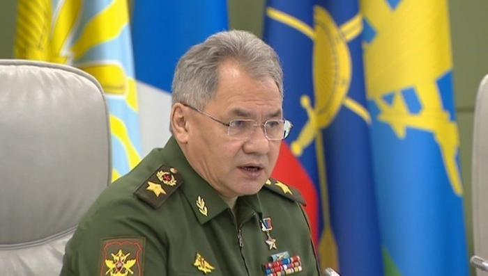 Ударим «Калибрами» и гиперзвуком: в России утвердили ответ на выход США из ДРСМД