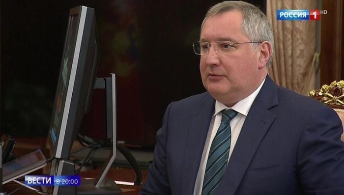 В «Роскосмосе» введена персональная ответственность должностных лиц за исполнение бюджета