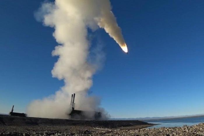 Япония доигралась: Россия перебросила на Камчатку береговые ракетные комплексы «Бастион»