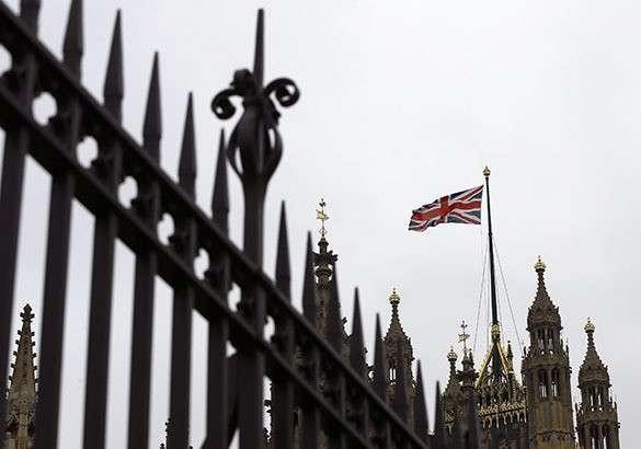 Британия признаёт Палестину государством. 301015.jpeg
