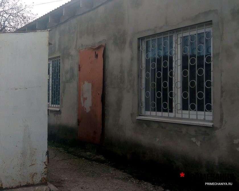 Жуткие контрасты Крыма: здесь живёт дракон