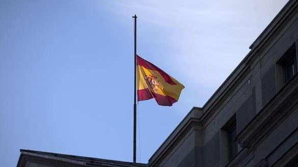 Каталония не будет проводить референдум о независимости. Каталония не будет проводить референдум