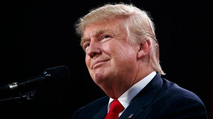 Трамп пригрозил продолжением шатдауна, если ему не дадут денег на стену