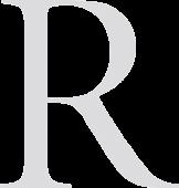 regnum author